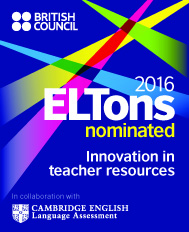E489-Eltons-2016-NOMINATED-Web-Banners-BLUE-FINAL_1