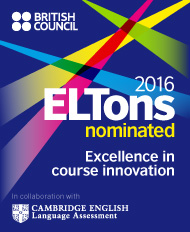 E489-Eltons-2016-NOMINATED-Web-Banners-BLUE-FINAL_2