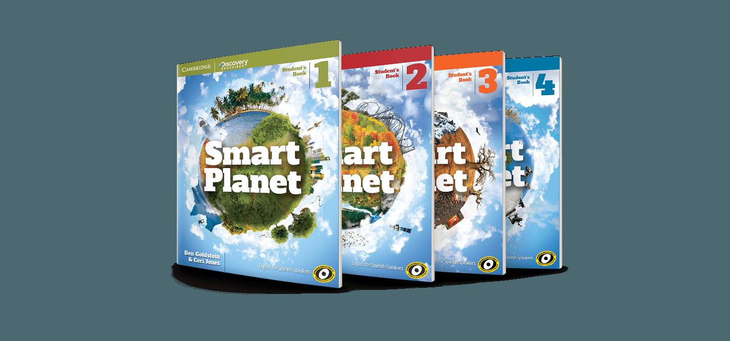 covers_smartplanet